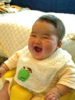 Taro200804211