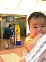 Taro20080601