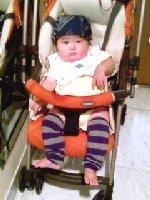 Taro200806281