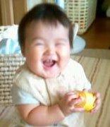Taro200808241_2