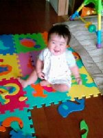 Taro200808301
