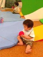 Taro200809014