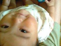 Taro200809021_2