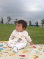 Taro200809291