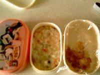 Taro200810083