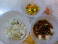 Taro200810153