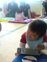 Taro200810161