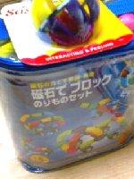 Taro20080504