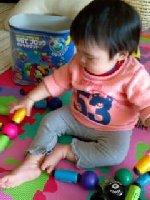 Taro200901181