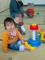 Taro200902191