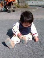 Taro200902201