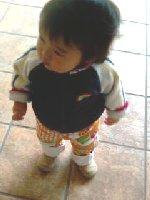 Taro200902261
