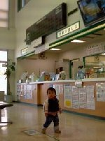 Taro200903111