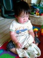 Taro200905251