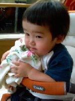 Taro200905281