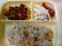 Taro200906301