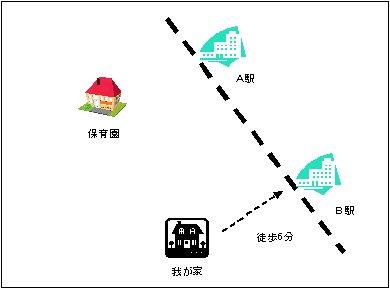 Taro200911061