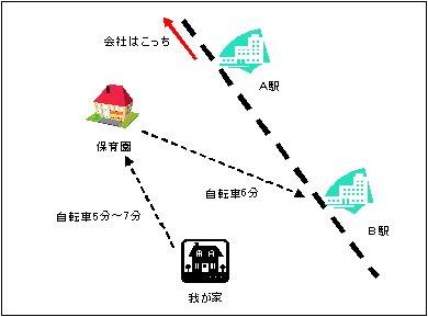 Taro200911062