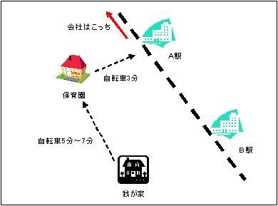 Taro200911063