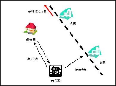Taro200911064